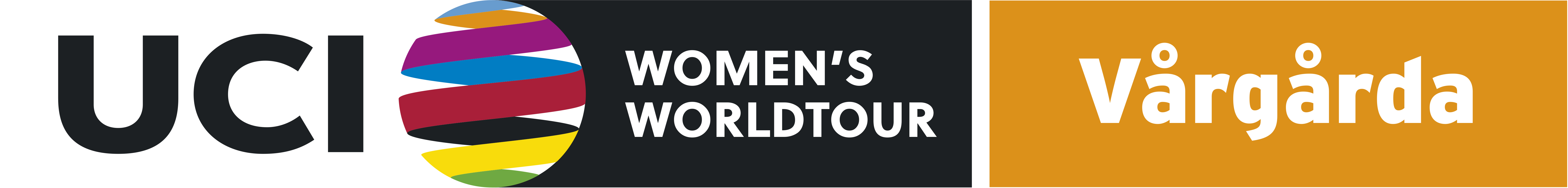 UCI Women World Tour