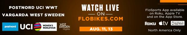 Visit www.flobikes.com